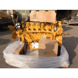 Maxizm Zl50gn Wheel Loader Weichai Diesel Engine Assembly Spare Part