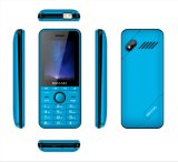 TV Mobile Phone /Cell Phone /GSM Phone /Icd Phone /Watch Phone /TV Mobile