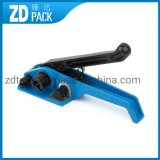 Lashing Hand Tool for Polyester, Composite, Woven Fabric, Textile Strip on 13-19mm (JPQ19)