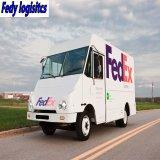 International Express DHL/FedEx/TNT/UPS Service Agent/Forwarder From Hong Kong to Japan