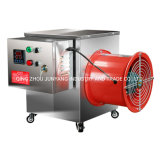 Industrial Electric Air Heater Blower for Greenhouse Heating System