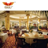 Wooden Hotel Prices Hospitality Restaurant Furniture