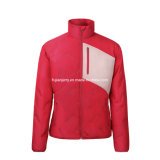 Wholesale Manufacturer Men Winter Outdoor Warm Casual Qulited Padded Jacket