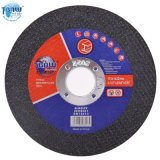 Hot Sale China Factory 115X1.0X22.2mm Economic Cutting and Grinding Disc Abrasive