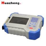 Digital Battery Impedance Analyzer Battery Internal Resistance Testing Machine Price