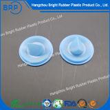 Liquid Silicone Rubber LSR Food Medical Grade Duckbill Valve