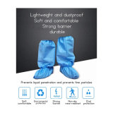 Cheap Disposable Shoe Covers Waterproof Covers Shoe