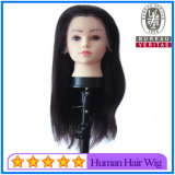 Wholesale Tangle Free Human Hair Full Lace Wig