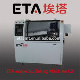 Mini Wave Soldering Machine Price