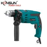 Konsun 13mm 650W Impact Drill Kx81313