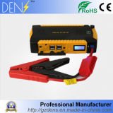 69800mAh 12V 4USB Emergency Car Power Bank Jump Starter