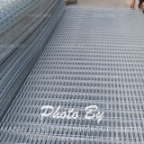 Grade 316 Marine Grade Welded Wire Mesh Rolls/Panels/Sheets