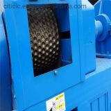 Metal Swarf Hydraulic Automatic Briquetting Recycling Machine