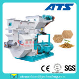 biomass machine