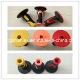 Plastic Grip Steel Chisel Grip