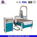 Promotional Price! Chair Cutting CNC Machine, Bending Wood Carving Machine