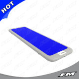 FM Durable Dwf Gymnastic Air Track Floating Yoga Mat