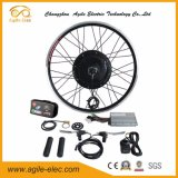 Green Power 1000W Ebike Hub Motor Kit with LED Display