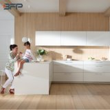 High Quality Lower Price Lacquer Kitchen Cabinets