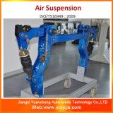 Trailer Air Suspension Driver Seat Air Bag Suspension System