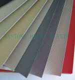 PU Leather for Automobile, Car Seat