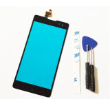 Mobile Phone Touch Screen Assembly for Zte Nubia Z9 Max Nx510j