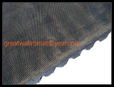 Best Quality Small Diamond Caw Mat, Livestock Rubber Mat
