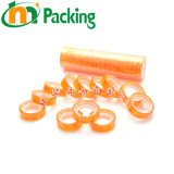 Wholesale Good Price Colored Office School Stationery Tape