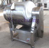 Stainless Steel Vacuum Tumbler with High Quality