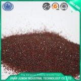 Blasting Material / Garnet Sand Blasting 30/60 Garnet Abrasive Materials