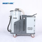Persistent Working Mobile Industrial Dust Heavy Duty Cleaning Equipment