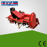 Tractors Farm Implements 3 Point Cultivator Rotary Tiller