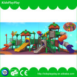 Public Places Sports Play Outdoor Equipment for Fun
