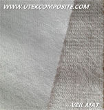 Fiberglass Polyester Combination Mat for Pultrusion