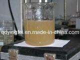 Sodium Alginate (YF-0001)