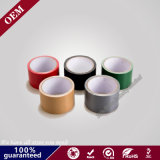 Custom Printed Cloth Duct Tape Cheap Adhesive Tape, Gaffer Tape