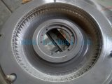Passenger Car Tire Mold Manufacturer
