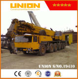 Used Truck Crane Ltm1160 (160t) Truck Crane for Sale