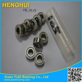 Mr105 Ball Bearing for 3D Printer