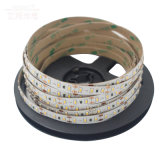 Waterproof Flex LED SMD Neon Light Strip for Decoration Lighting