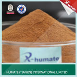 100% Water Soluble Fulvic Acid 80%Min Powder