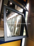 Aluminum Awing Window with Electronic Opener (49)