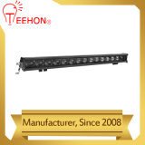 EMC Certified 225W Brightest LED Bar Light Strip Light