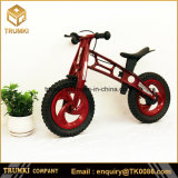 Trumki Cheap Mini Push Bike Steel Kids First Training Balance Bike