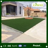 Cheap Landscaping Synthetic Lawn Balcony Landscape Grass