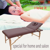 latest and popular massage tables