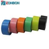 Wholesale Waterproof Washi Tape Masking for Auto Painting