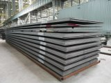 Wear Resistant Steel Plate Bisalloy Wear 600 Bisplate 600 Hardox 600