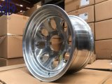 "Car Passenger Offroad SUV Alloy 15"" 16"" 17"" 18"" 20"" 16X8 Inch Polished Forged Best Quality Wheel Rim"