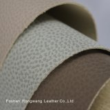 PVC/ PU Leather for Furniture, Home Textile, Bags, Shoes
